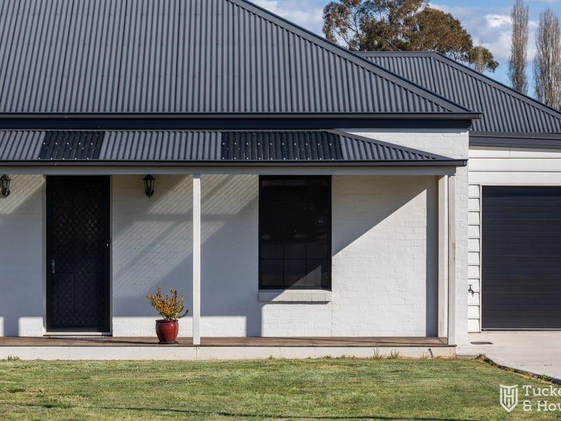 9 Samclay Court, Perth, Tas 7300