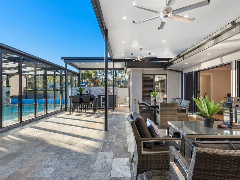 26 Awatea Road, St Ives Chase, NSW 2075