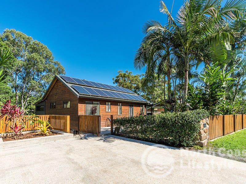 30 Matong Drive, Ocean Shores, NSW 2483