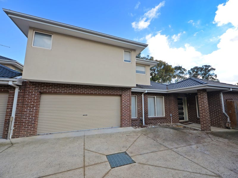 2/32 Kathryn Road, Knoxfield, Vic 3180