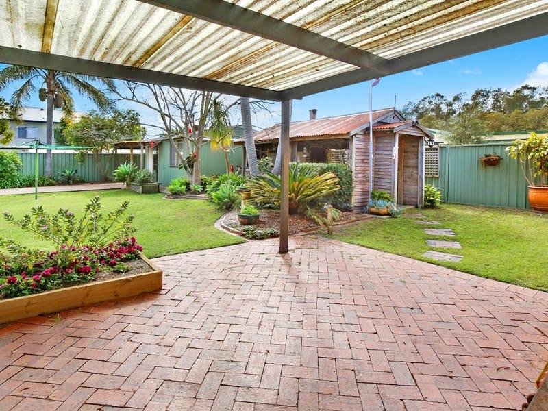 26a Kincumber Cr, Davistown, NSW 2251