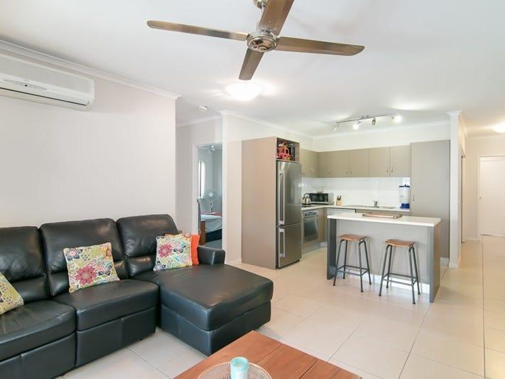 21/92 Digger Street, Cairns North, Qld 4870
