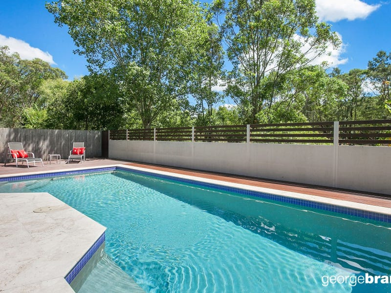45 Huntly Rd, Bensville, NSW 2251
