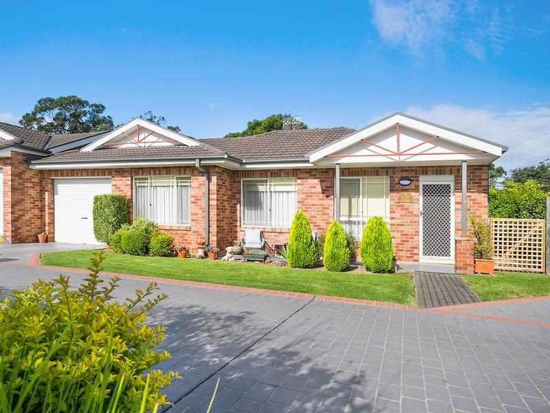 4/68 North Street, Ulladulla, NSW 2539