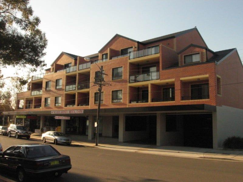 16/18 Howard Road, Padstow, NSW 2211