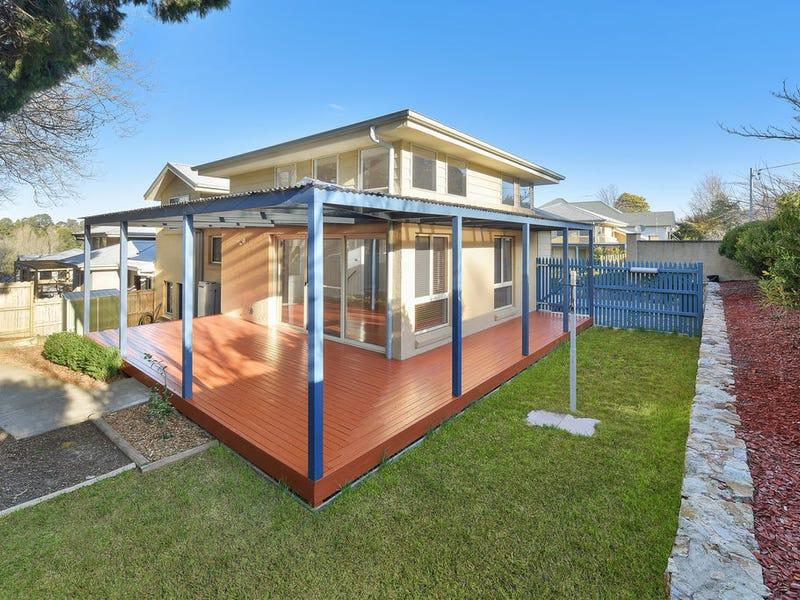 Unit 1 / 8-10 Grose Street, Leura, NSW 2780