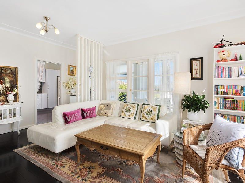6a Wangara Street, Doonside, NSW 2767