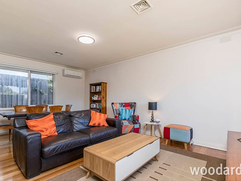 2/3 Orchard Street, Brighton, Vic 3186