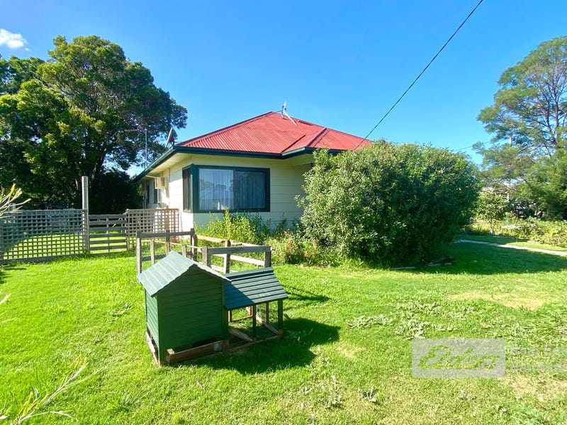 604 Lindenow-Glenaladale Road, Lindenow South, Vic 3875