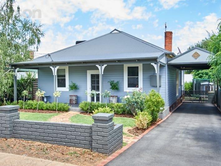 44 Heath Street, Turvey Park, NSW 2650
