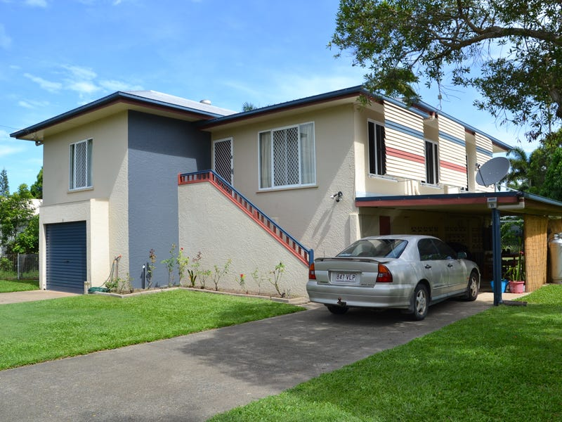 51 Edward Street, South Mackay, Qld 4740