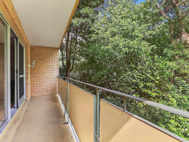 24/26 Huxtable Avenue, Lane Cove, NSW 2066