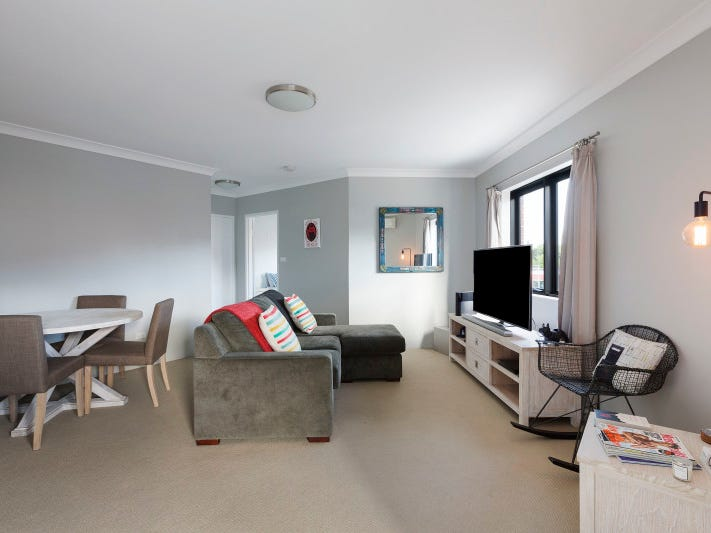 7/185 First Avenue, Five Dock, NSW 2046