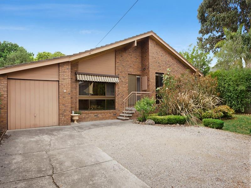 2/5 Fortune Street, Box Hill North, Vic 3129