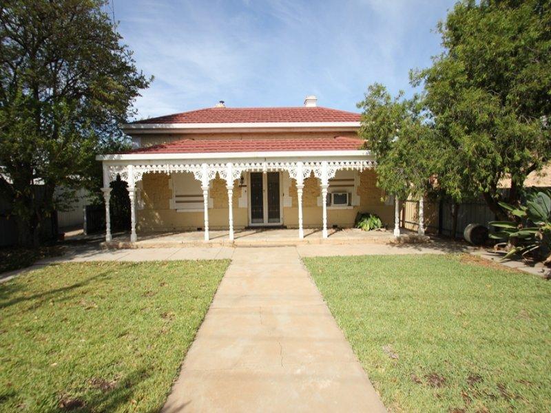 3 Blyth Terrace, Moonta, SA 5558