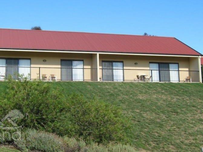 36/4929 Mitchell Highway, Orange, NSW 2800
