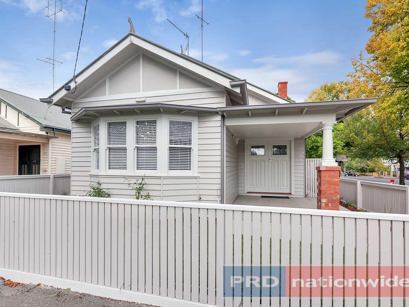 125 Windermere Street South, Ballarat Central, Vic 3350