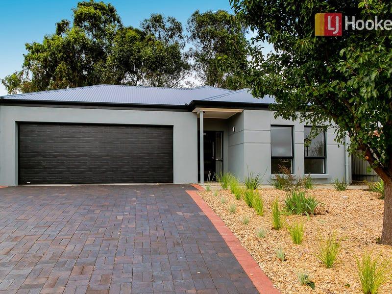 10 Gamlin Court, Littlehampton, SA 5250