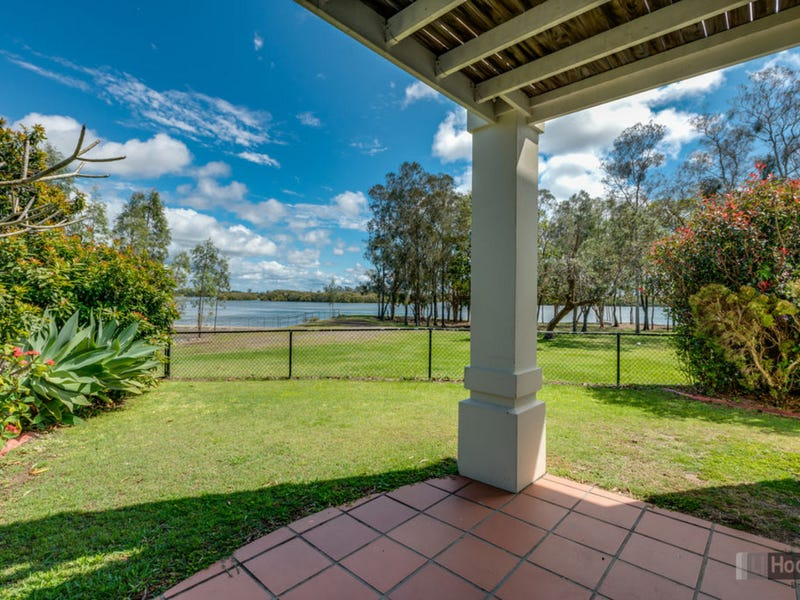 17/43 Myola Court, Coombabah, Qld 4216