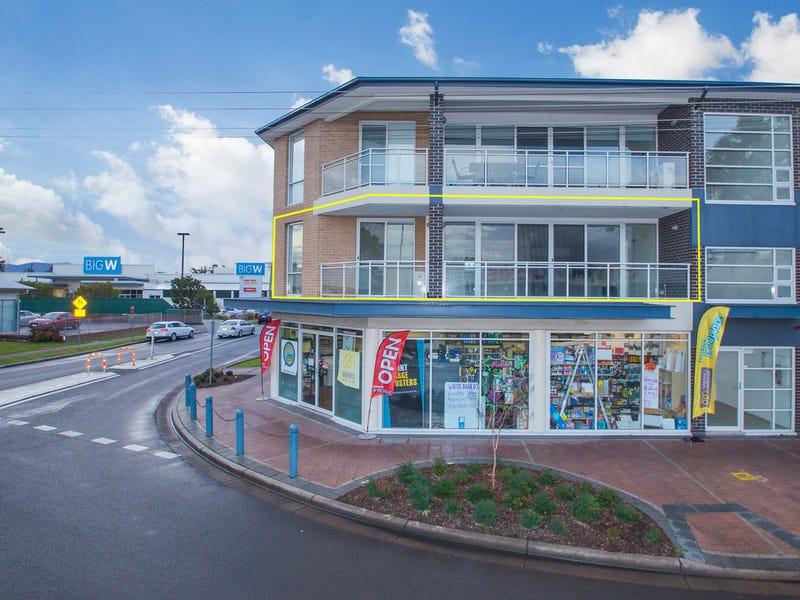 5/10-14 North Avenue, Cessnock, NSW 2325