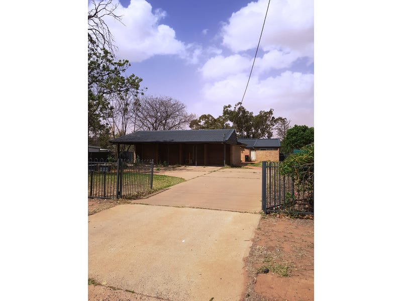 29 Coonamble Street, Gulargambone, NSW 2828