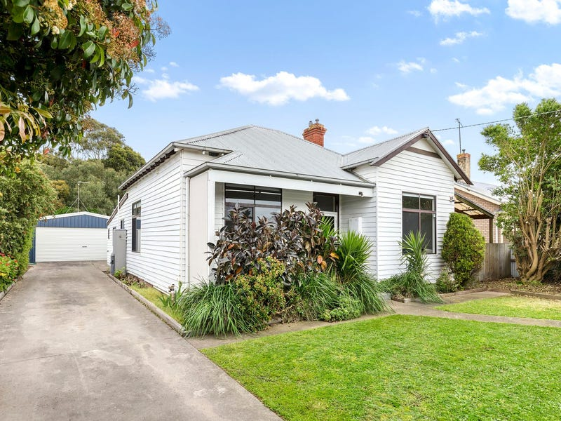 81 Armstrong Street, Colac, Vic 3250