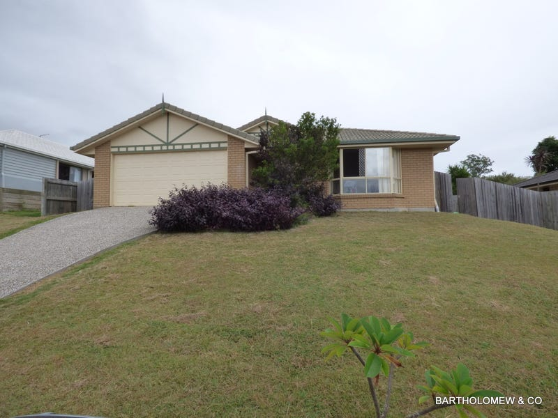 8 Cooney Ave, Boonah, Qld 4310