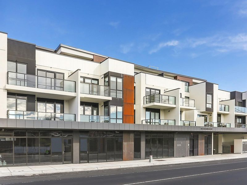 203/446 Moreland Road, Brunswick West, Vic 3055