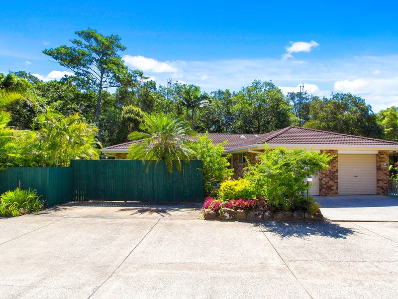 35 Lilly Pilly Drive, Banora Point, NSW 2486