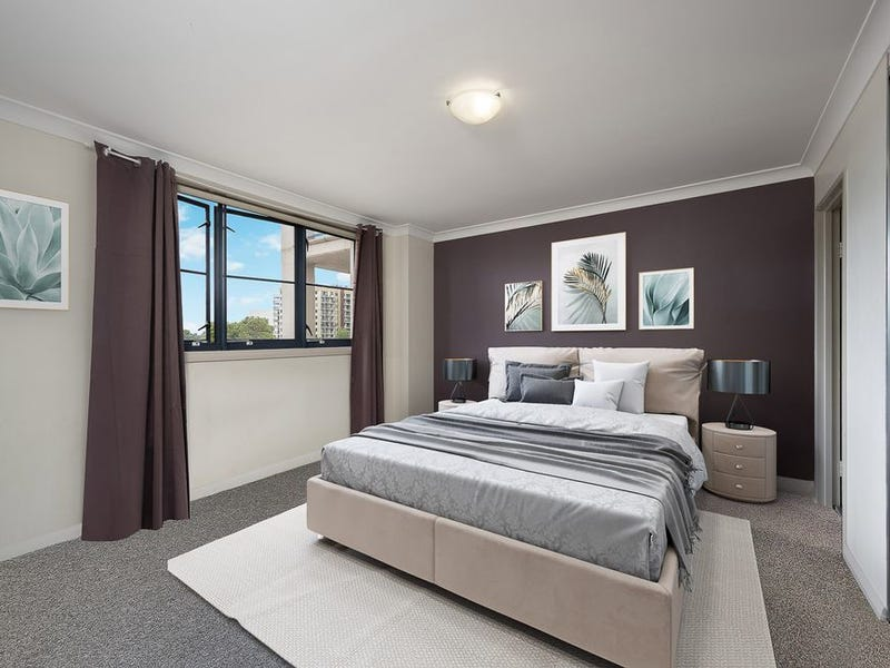 237/360-364 The Horsley Drive, Fairfield, NSW 2165