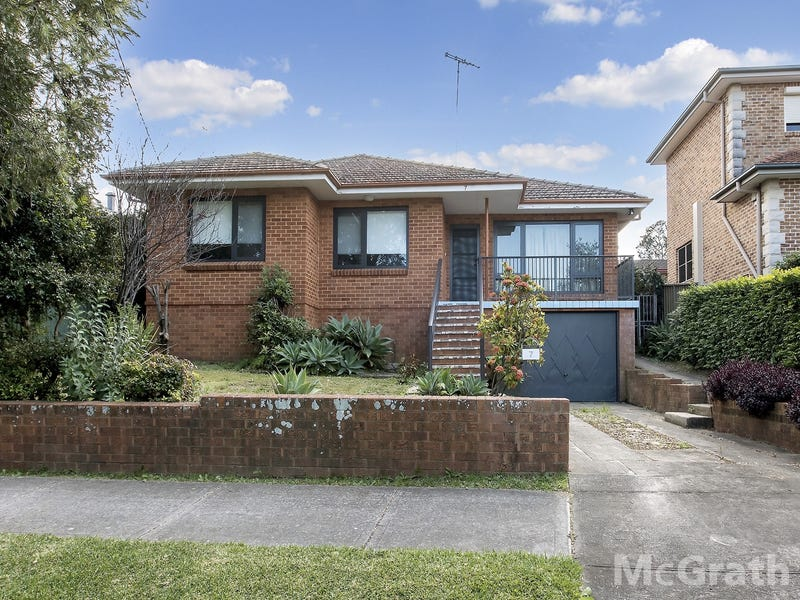7 Westella Avenue, Roselands, NSW 2196