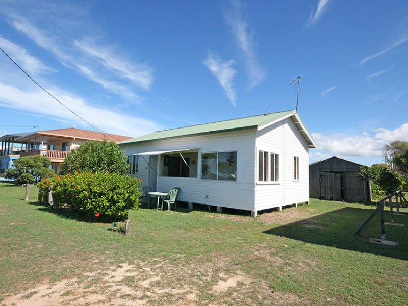 56  Ocean Road, Brooms Head