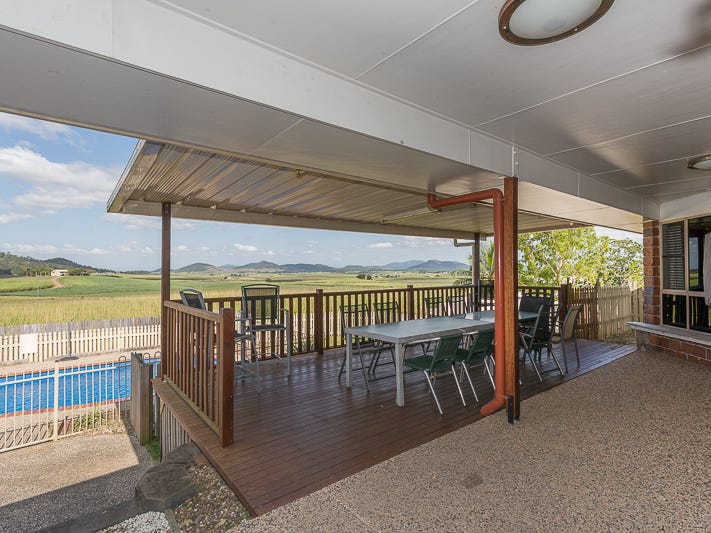 6 Powells Road, Farleigh, Qld 4741