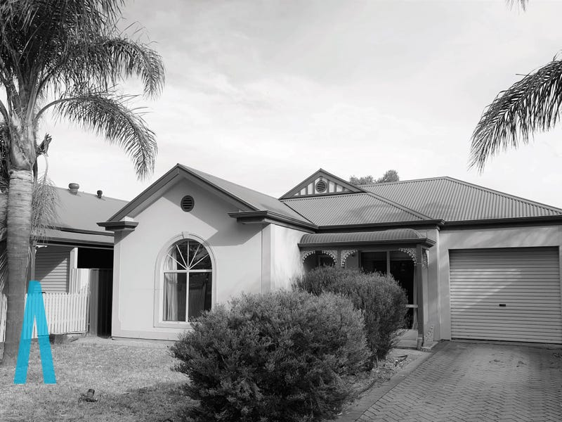 55 Flinders Road, Hillcrest, SA 5086