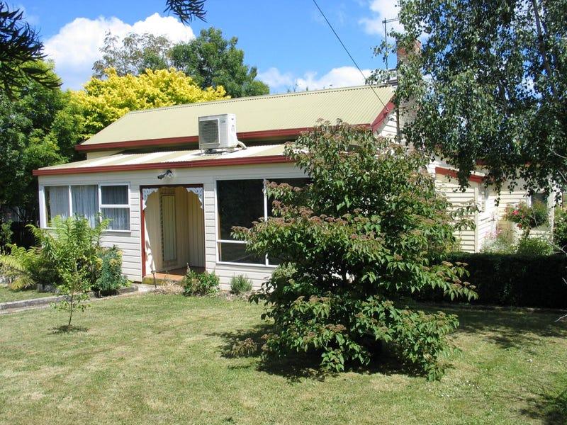 34 Holmes Road, Roland, Tas 7306