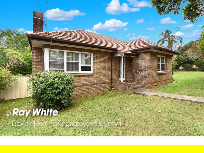1 Archibald Street, Belmore, NSW 2192