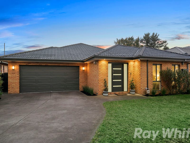 105 Chapel Road, Moorabbin, Vic 3189