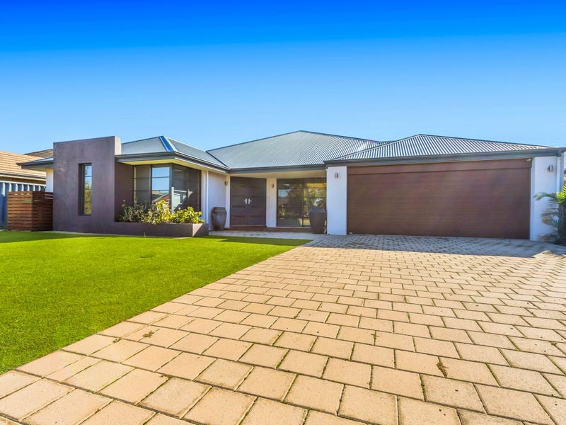 17 Agave Turn, Baldivis