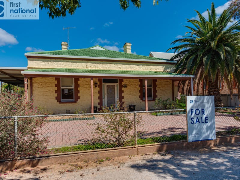 19 Fifth Street, Quorn, SA 5433