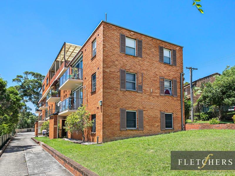 11/1 Powell Street, Mangerton, NSW 2500