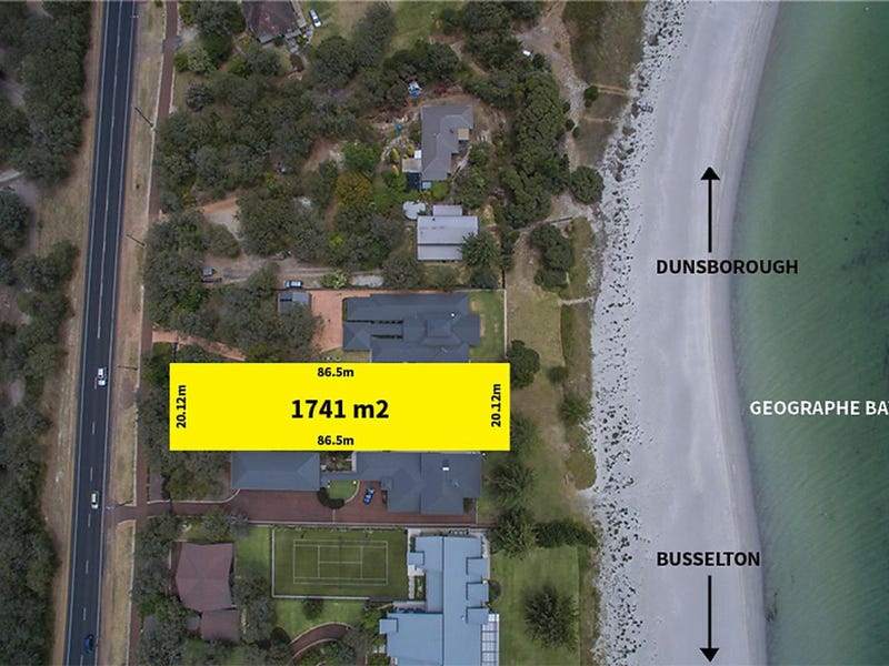 546 Caves Road, Marybrook, WA 6280