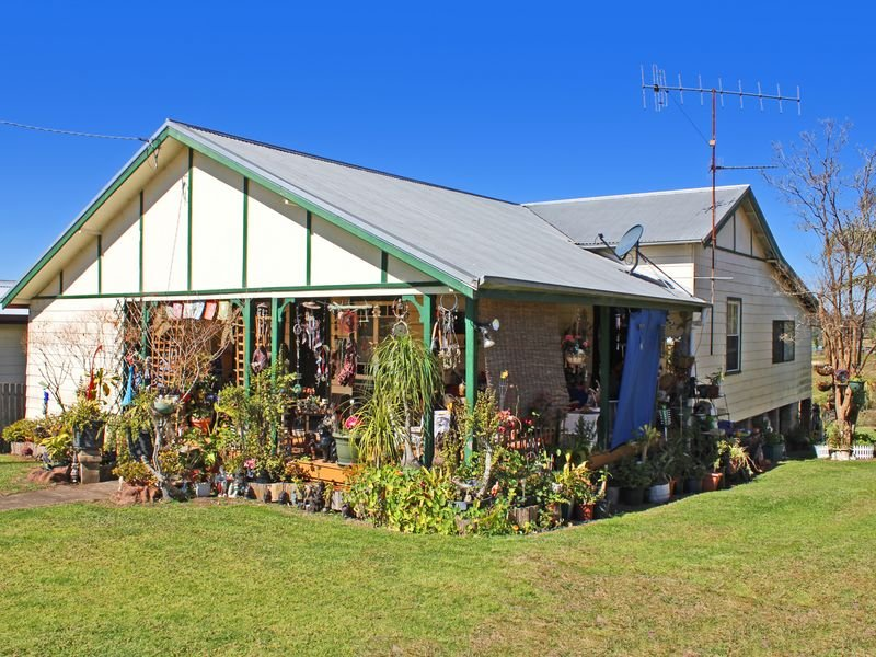 Address available on request, Beechwood, NSW 2446