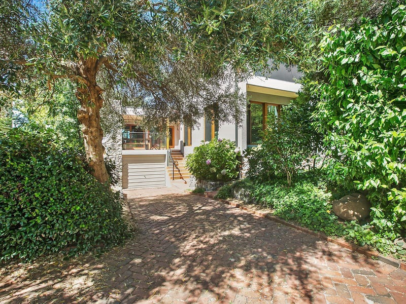 33 Faunce Crescent, O'Connor, ACT 2602