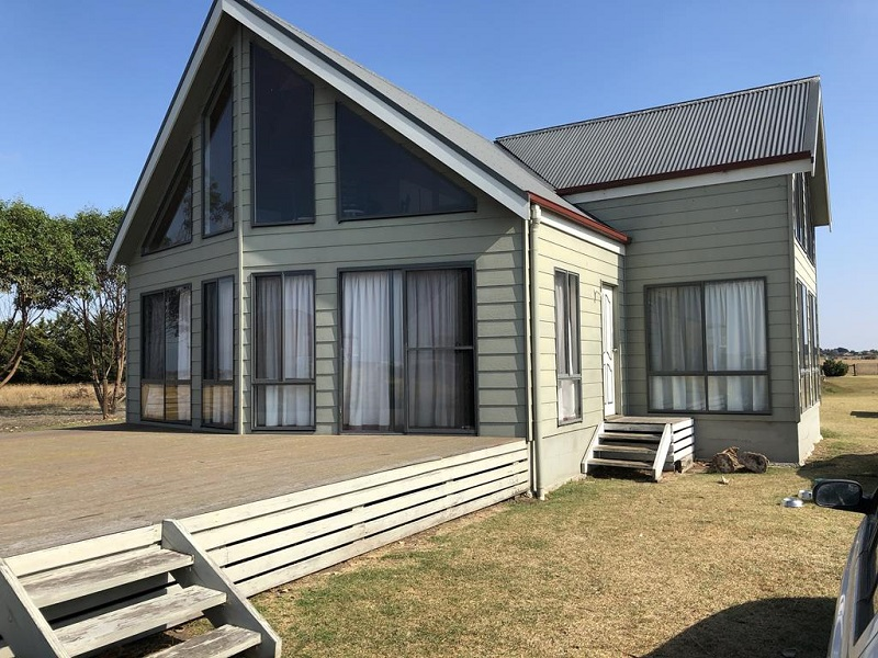 20 Panorama Drive, Seaspray, Vic 3851