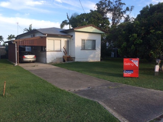 179 Broadsound Road, Paget, Qld 4740