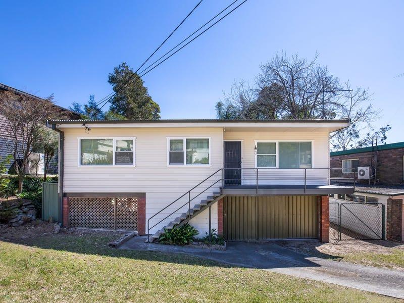3 Electra Street, Heathcote, NSW 2233