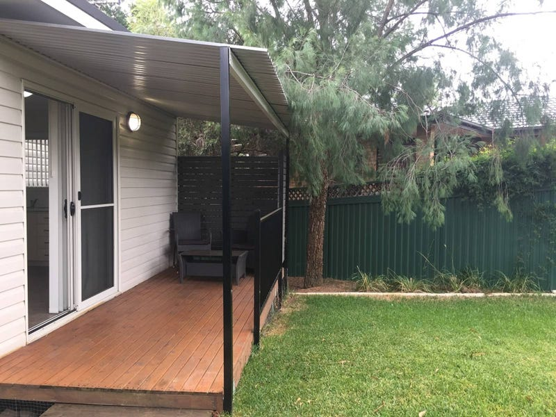 2a Parer Street, Kings Park, NSW 2148