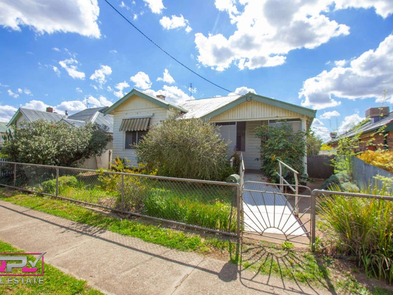 321 Parker Street, Cootamundra, NSW 2590