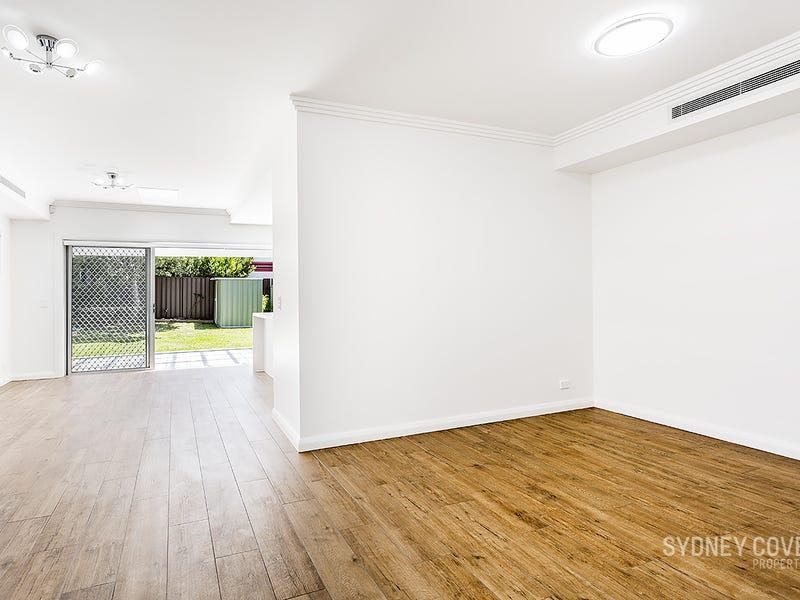 9B Tergur Crescent, Caringbah, NSW 2229