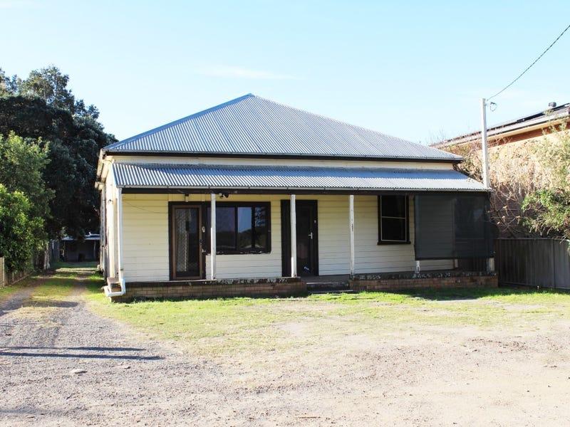 151 Beach Street, Harrington, NSW 2427